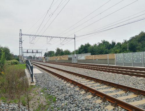 Český Těšín – Dětmarovice2019
